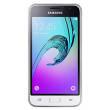 Samsung Galaxy J1 (2016) 8GB Putih Image