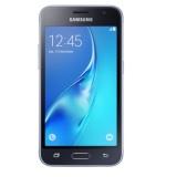 Samsung Galaxy J1 2016 J120 Lte 8Gb Black Samsung Diskon 30
