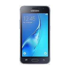 Jual Samsung Galaxy J1 2016 Sm J120 8Gb Hitam Import