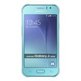 Jual Samsung Galaxy J1 Ace 2016 8Gb Biru Branded Original