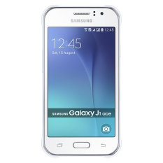 Jual Samsung Galaxy J1 Ace 2016 8Gb Lte White