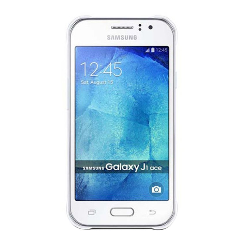 Samsung Galaxy J1 Ace 2016