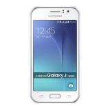 Beli Samsung Galaxy J1 Ace 2016 J111 Dual Sim 8 Gb White Murah