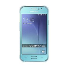 Samsung Galaxy J1 Ace 2016 SM-J111 - 8GB - Biru