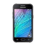 Toko Samsung Galaxy J1 Ace 2016 Sm J111 8Gb Hitam Jawa Barat