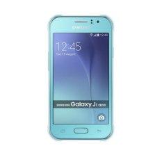 Samsung Galaxy J1 Ace 2016 SM-J111F - 8GB - Biru