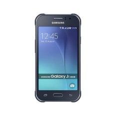 Samsung Galaxy J1 Ace 2016 SM-J111F - 8GB - Hitam