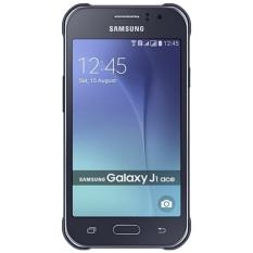 Toko Samsung Galaxy J1 Ace 8 Gb Black Online Indonesia