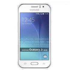 Kualitas Samsung Galaxy J1 Ace 8 Gb Putih Samsung