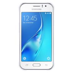 Samsung Galaxy J1 Ace - 8 GB - White