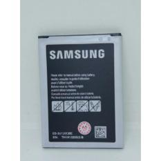Baterai For Samsung J1 Ace EB-BJ120CBE Battery Baterai - Bisa Untuk Samsung Galaxy J1 2016 J120 S4 Mini I9190