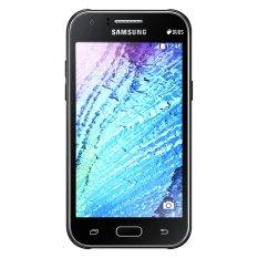 Jual Samsung Galaxy J1 Ace J110G 4Gb Hitam Online Di Dki Jakarta