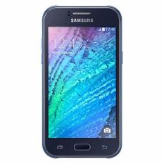 Samsung Galaxy J1 Ace - J111 - 8GB - Black