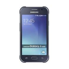 Harga Samsung Galaxy J1 Ace J111F 8Gb Hitam Samsung Terbaik