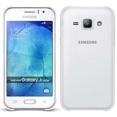 Samsung Galaxy J1 Ace - J111F - Ram 1Gb - Internal 8Gb