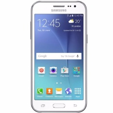 Samsung Galaxy J1 Ace J111F VE