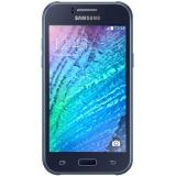 Spesifikasi Samsung Galaxy J1 J100H 4 Gb Biru Lg