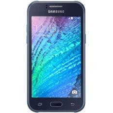 Jual Samsung Galaxy J1 J100H 4 Gb Biru Online Indonesia