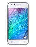Jual Samsung Galaxy J1 J100H 4 Gb Putih Samsung