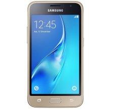 Beli Samsung Galaxy J1 Mini 8Gb Emas Pake Kartu Kredit