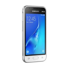 Samsung Galaxy J1 Mini - 8GB - Putih