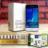 Spesifikasi Samsung Galaxy J1 Mini 8Gb Putih Murah Berkualitas