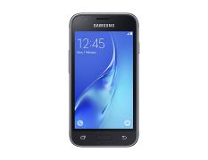 Diskon Samsung Galaxy J1 Mini J105 Black