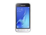 Jual Samsung Galaxy J1 Mini J105 White Di Bawah Harga
