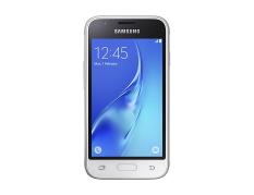Toko Samsung Galaxy J1 Mini J105 White Online Di Dki Jakarta