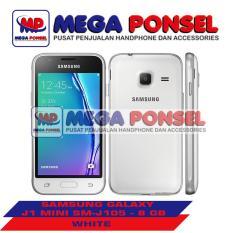 Samsung Galaxy J1 Mini SM-J105 - 8 GB