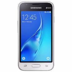 Harga Samsung Galaxy J1 Mini Sm J105 8 Gb Putih Asli