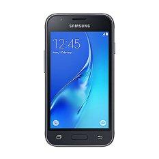 Samsung Galaxy J1 Mini SM-J105 - 8GB - Hitam