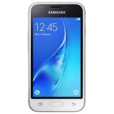 Jual Samsung Galaxy J1 Mini Sm J105 8Gb Putih Samsung Ori