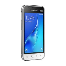 Samsung Galaxy J1 Mini SM-J105 - 8GB - Putih