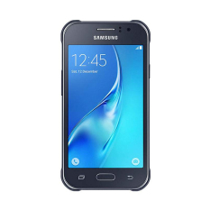 Diskon Samsung Galaxy J111F J1 Ace Ve 1Gb 8Gb Hitam Branded