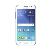 Beli Samsung Galaxy J111F J1 Ace Ve 1Gb 8 Gb Putih Samsung Dengan Harga Terjangkau