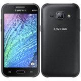 Spesifikasi Samsung Galaxy J2 J200 Hitam Yg Baik