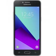 Samsung Galaxy J2 Prime - 1.5GB/8GB Rom - Black
