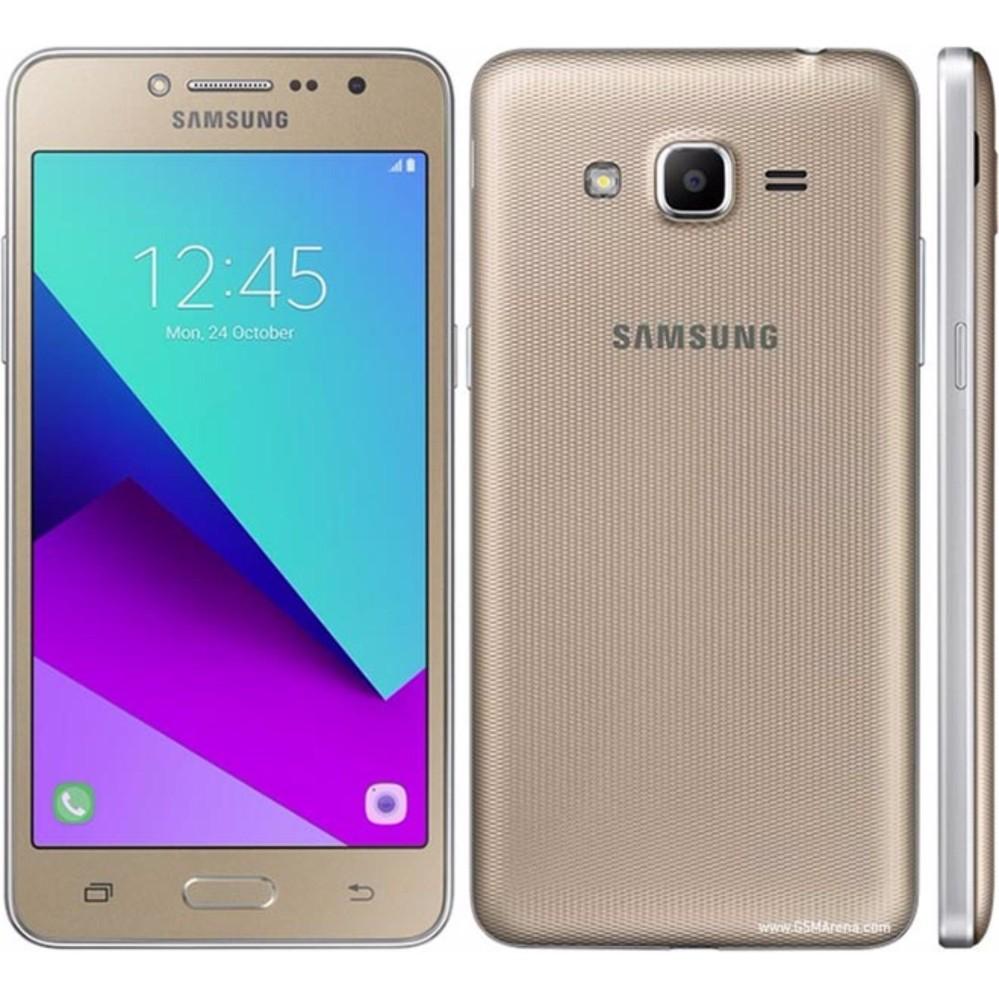 Tips Beli Samsung Galaxy J2 Prime Yang Bagus