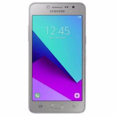 Samsung Galaxy J2 Prime - 8 GB - Silver