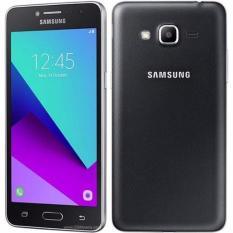 Jual Samsung J2 Prime Murah Garansi Dan Berkualitas