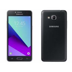 Samsung Galaxy J2 Prime - 8GB - 8MP - Black