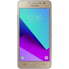 Jual Samsung Galaxy J2 Prime 8Gb 8Mp Gold Samsung Di North Sumatra