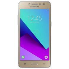 Harga Samsung Galaxy J2 Prime 8Gb Gold Samsung