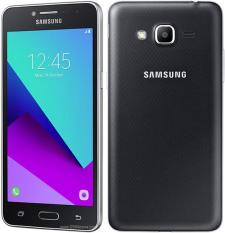Samsung Galaxy J2 Prime -  8GB - Hitam