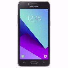 Samsung Galaxy J2 Prime - 8GB - LTE - Hitam