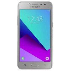 Samsung Galaxy J2 Prime - 8GB - LTE - Silver