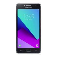 Samsung Galaxy J2 Prime - Black [8GB/Garansi Resmi]