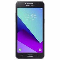 Samsung Galaxy J2 Prime Black(Black 8GB)