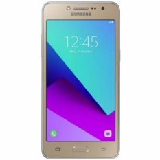 Samsung Galaxy J2 Prime - Emas